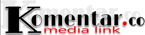 Komentar.co - Media Link