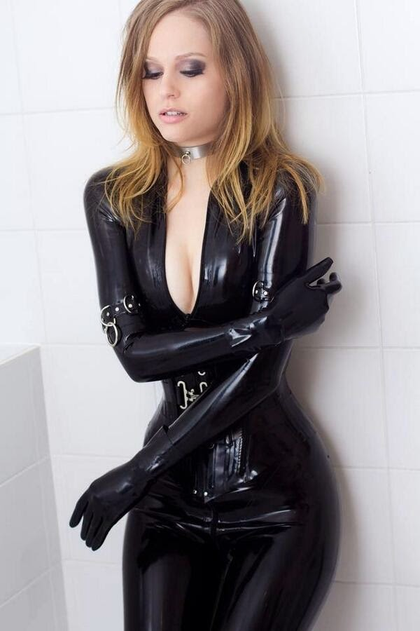herrin bbw personals La-xxxcom is automatic adult search engine using spider script for finding free mistresses porn tube clips we refuse owning, producing or hosting any adult mistress videos, and all clips that you see at the site are nothing but links leading to adult content owned by other websites that are not under our control.