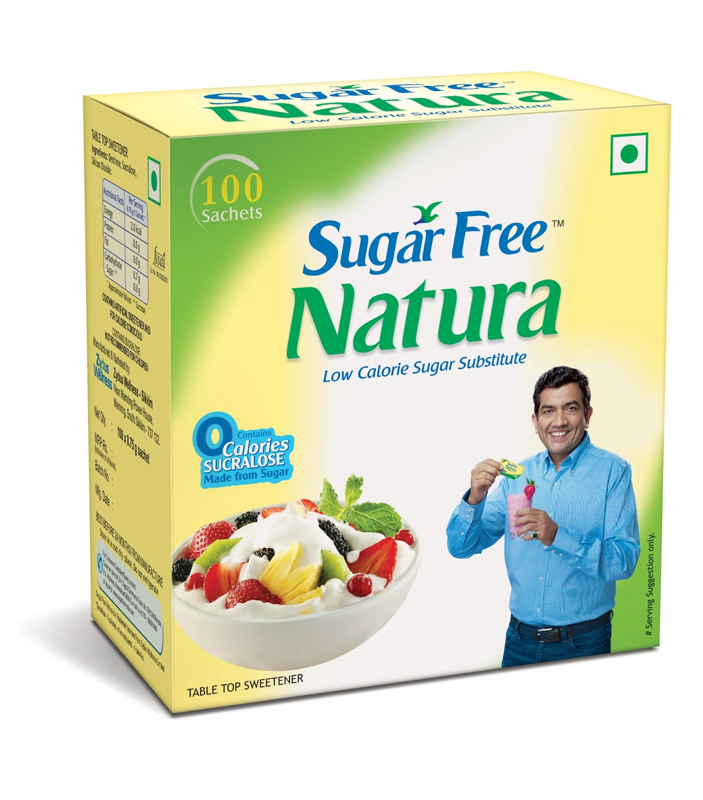 Sugar free 5 most frequently asked questions from my kitchen sugar free 5 most frequently asked questions from my kitchen sanjeev kapoor forumfinder Choice Image