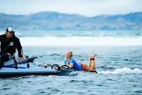 27 Tatiana Weston Webb 2017 Outerknown Fiji Womens Pro foto WSL Ed Sloane