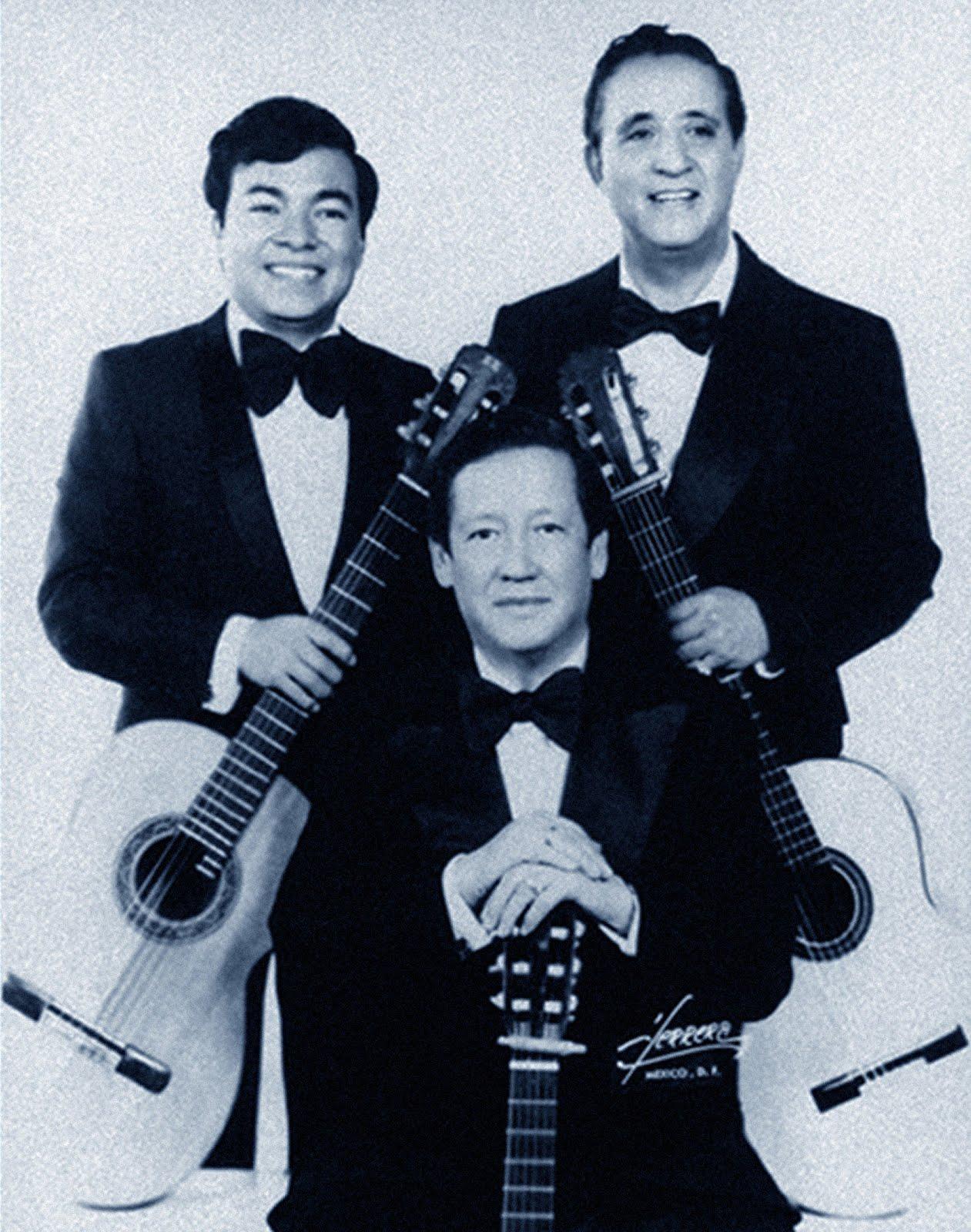 Efemérides Musicales: Alfredo Gil