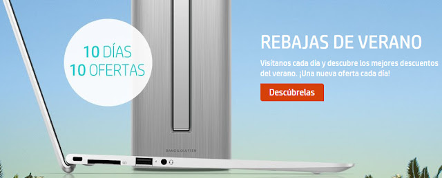 ultrabooks-13-pulgadas-hp-store