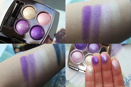 https://4.bp.blogspot.com/-vKy0VGerx-Y/Vy5PwnLyaqI/AAAAAAAAN14/ANLXsi_MysMaXRJ6Vvf5PxxfD_AuzzjjACLcB/s440/violet.jpg