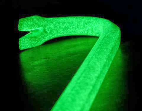 Awesome Glow In The Dark Products and Designs (15) 6