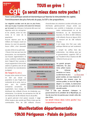 http://www.cgthsm.fr/doc/tracts/2019/janvier/UD 44 - TRACT 5 FÉVRIER 2019 - A5.pdf