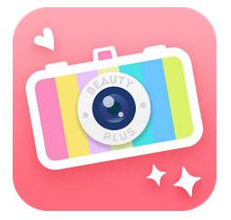 http://www.whaffindonesia.com/2016/09/lima-aplikasi-android-terbaik-untuk.html