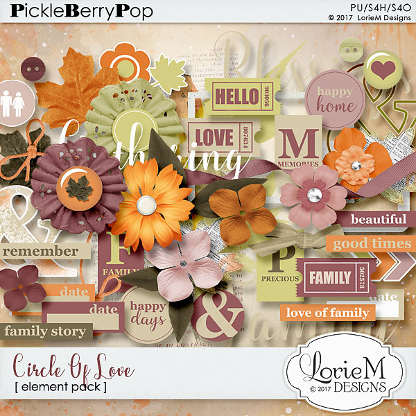 http://www.pickleberrypop.com/shop/product.php?productid=53721