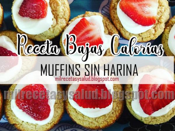receta-muffins-avena
