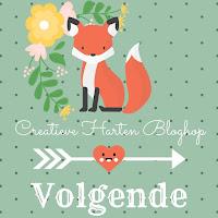 http://mystampinworldnl.blogspot.nl/2017/04/creatieve-harten-bloghop-flora-fauna.html