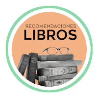 http://revista-literariamente.blogspot.com.es/search/label/recomlibros