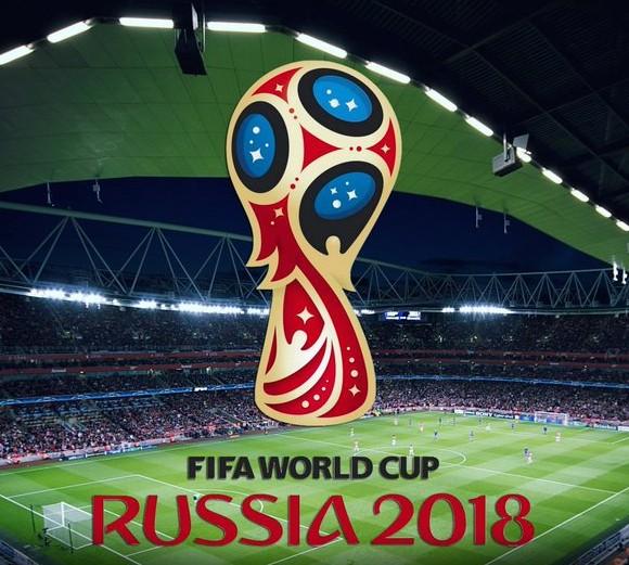 DIRETTA Calcio Italia-Svezia Streaming Rai Gratis Irlanda-Danimarca Rojadirecta Partite da Vedere in TV Domani Inghilterra-Brasile