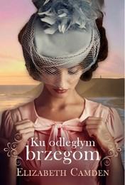 http://lubimyczytac.pl/ksiazka/4859022/ku-odleglym-brzegom