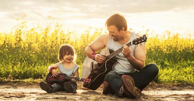 Những hành vi của cha mẹ dễ khiến con trở nên bất hiếu, các bậc làm cha mẹ cần phải biết