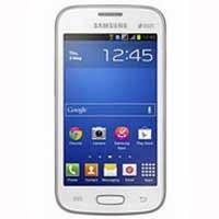 Samsung Galaxy Star Pro S7260