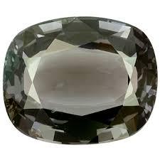 Cerita Tentang Batu Musgravite