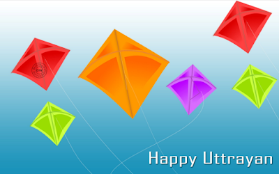 best Sankranti Images In Hindi download and send friends