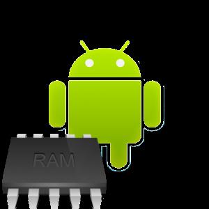 cara melegakan ram android dengan tweak