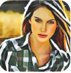 http://www.ifullgame.com/2017/07/aplikadi-edit-photo-prisma-premium-v16.html