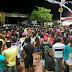 Prefeito de Buíque realizará coletiva de imprensa para anunciar o Carnaval 2017