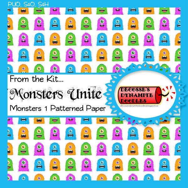 https://4.bp.blogspot.com/-vL2yq5AhwQk/WYUKHRPPzKI/AAAAAAAAfR8/M_Gmyvbwp7cEcvmR_OOJB026HxHaMxl0gCK4BGAYYCw/s1600/DDDoodles_MU_PP_monsters1_prev.jpg