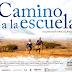 Camino a la escuela (Ver Documental - Español Latino)