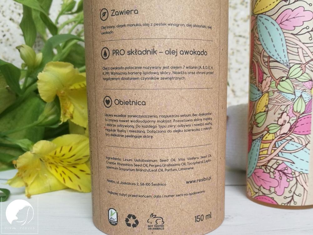 olejek-resibo-opakowanie