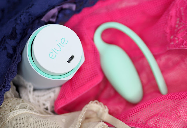 elvie-pelvic-floor-tracker-review