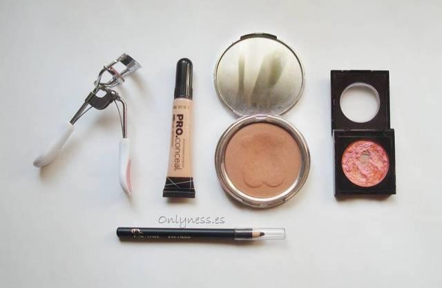 basicos-de-maquillaje