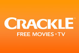 Crackle Roku Channel