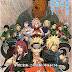 Download Naruto The Movie 6 : Road To Ninja