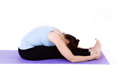 yoga for students  best yoga poses for brain power