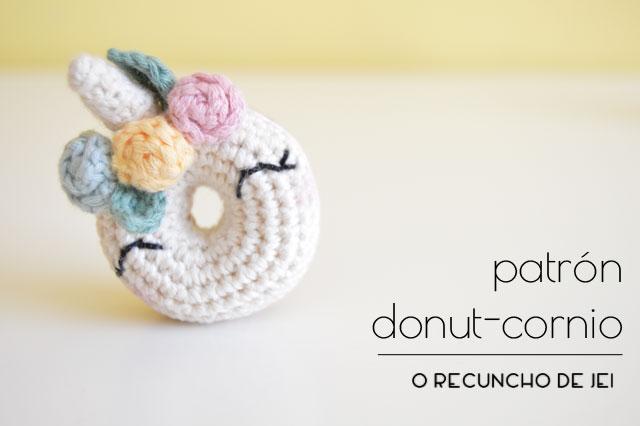 https://www.etsy.com/es/listing/527086317/donut-unicornio-donut-unicornio