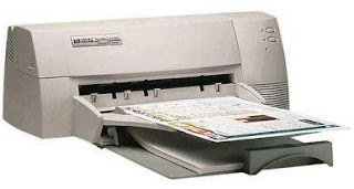 HP DeskJet 1120c Driver Downloads