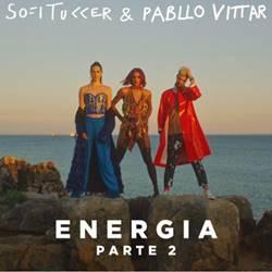 Baixar Música Energia (Parte 2) – Sofi Tukker e Pabllo Vittar Mp3