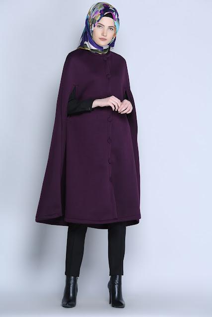 hijab-chic-france-2018-1