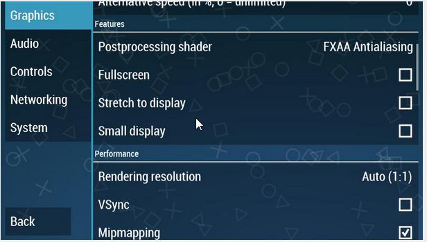 Cara instal Pspp untuk bermain Harvest moon di PC Game Online Shop Grosir Game PC Sharing Game ...