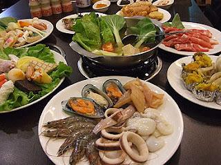 Ini Dia 10 Makanan Terfavorit Di Taiwan Yang Perlu Kamu Coba