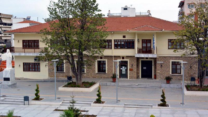 Δήμος Ορεστιάδας: Άλλος ένας προϋπολογισμός σκληρής λιτότητας