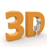3D-Druck: Chancen und Einsatzmöglichkeiten auf einen Blick