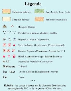 legende-carte-de-la-vielle-ville-de-constantine.jpg