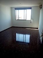 piso en venta calle nueve octubre almazora salon1