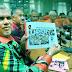 UPSR 2016: 271 Calon Dapat Semua A