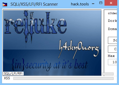 Hack Tools: Exploit Hack Tools Pack
