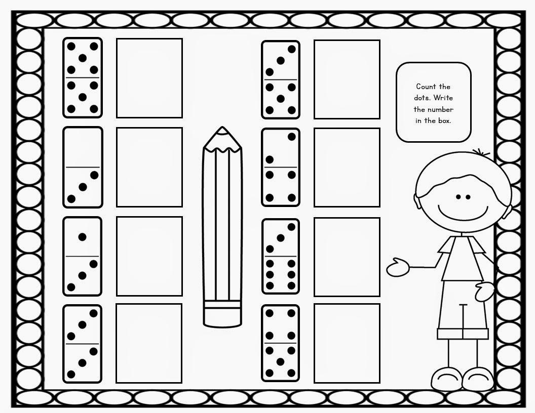 Mrs Mcginnis Little Zizzers New Kindergarten Teaching