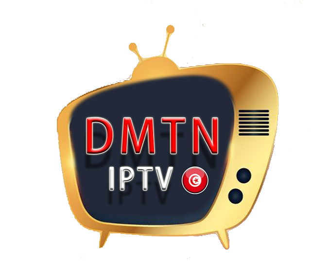 Best IPTV Service Provider in the World