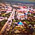 Wacana Pemekaran Kota Tanjung Selor Pengaruhi Pembuatan KTP