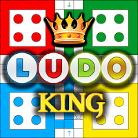 Download Ludo King APK Android Game