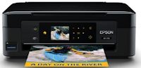 Epson XP 410 Driver Download, Epson XP 410 Driver Windows, Epson XP 410 Driver Mac, Epson XP 410 Driver Linux