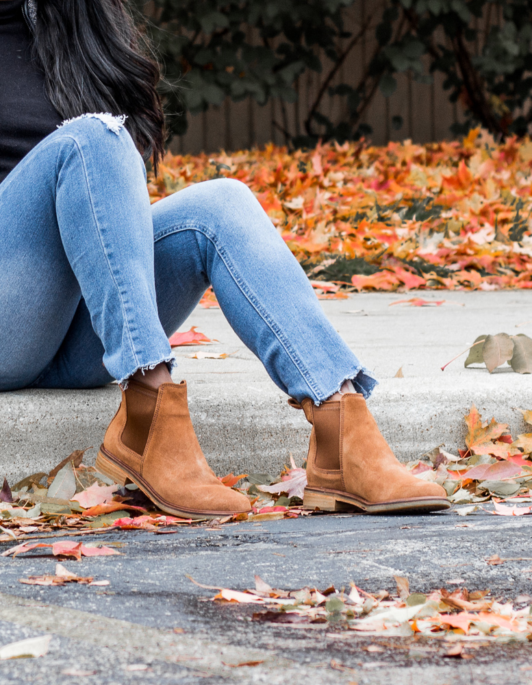 fall-outfit-chelsea-boots