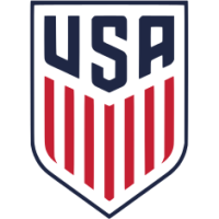 Complete List Senior Squad Jersey Number Players Roster National Football Team United States 2018 Newest Recent Squad Call-up 2019 2020
